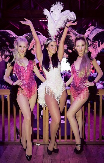 showgirl5
